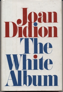 4-joan_didion_-_the_white_album_hc_