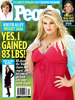 kirstie_alley_cover240
