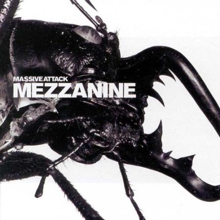 massive_attack_-_mezzanine-front