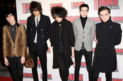 the_horrors_nme_awards