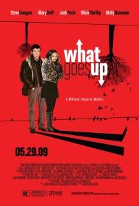 WhatGoesUp_Poster