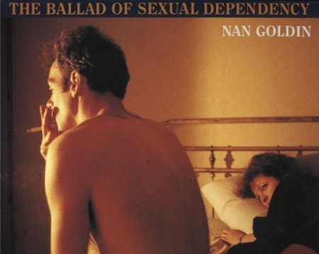 Ballad_of_Sexual_Dependency