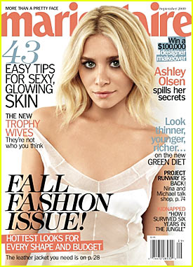 ashley-olsen-marie-claire-september-2009