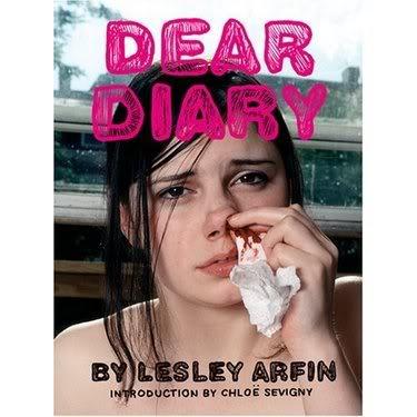 deardiary2