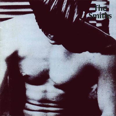 The-Smiths-cover-1