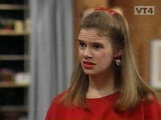 Kimmy Gibbler | Fuller House Wiki | FANDOM powered by Wikia